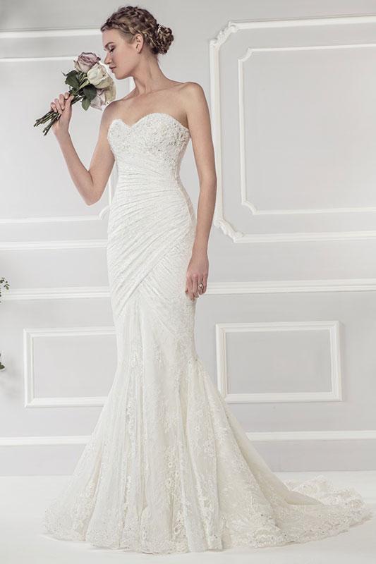 Lace Wedding Dresses Newcastle : New designer ellis bridal collection mia sposa boutique