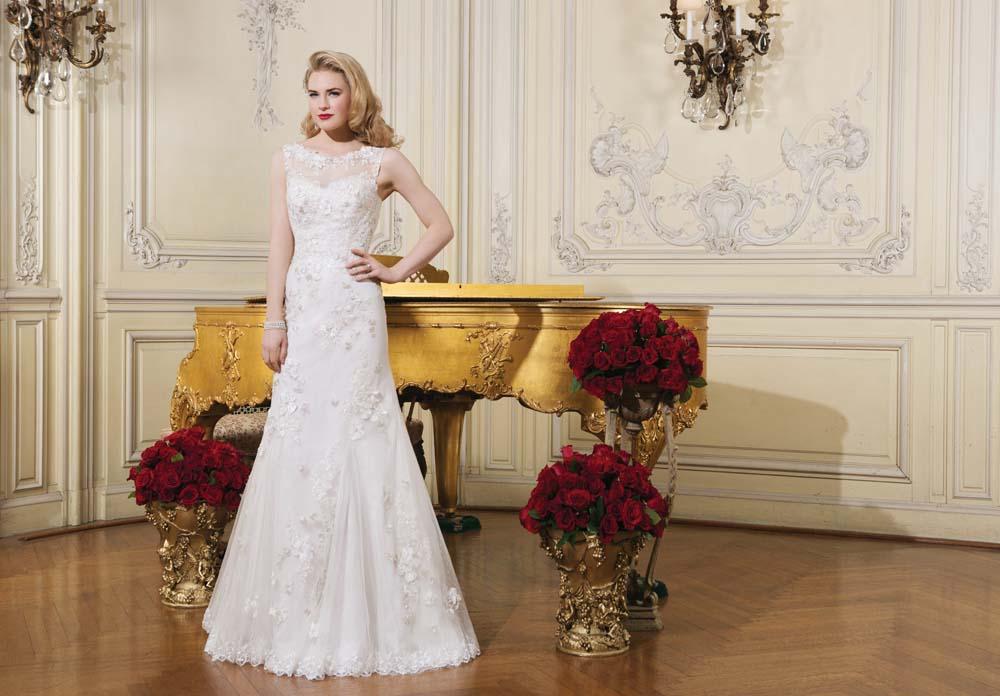 Designer wedding dresses mia sposa bridal boutique newcastle Wedding dress newcastle