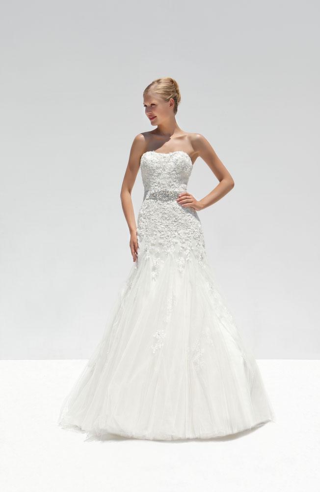 Lace Wedding Dresses Newcastle : Mark lesley wedding dresses mia sposa bridal newcastle