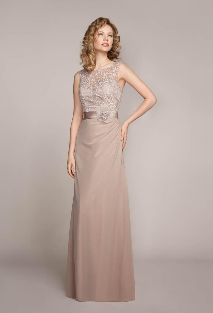 Lace Wedding Dresses Newcastle : Mark lesley bridesmaids dresses mia sposa bridal newcastle