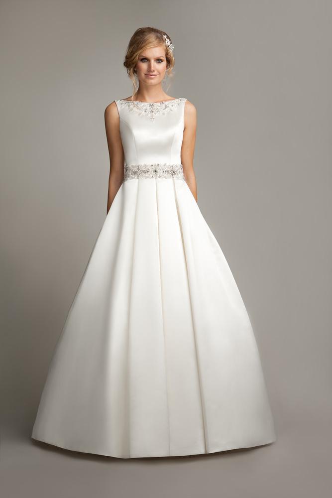 Newcastle Wedding Dresses - Wedding Dresses