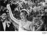 mia sposa bride helen