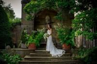 mia sposa bride ellie