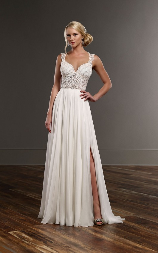 Martina liana wedding dresses mia sposa bridal newcastle gallery junglespirit Images