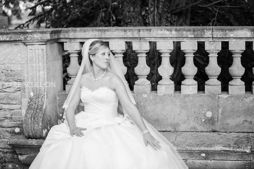 Our Bride Dawn