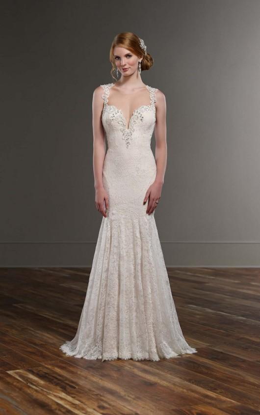 Lace Wedding Dresses Newcastle : Martina liana mia sposa bridal boutique  t