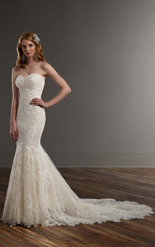 Lace Wedding Dresses Newcastle : Martina liana cora sanja mia sposa bridal boutique