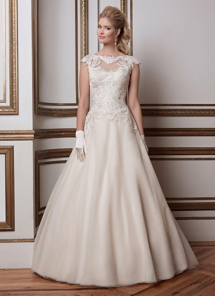 Lace Wedding Dresses Newcastle : Justin alexander wedding dresses mia sposa bridal newcastle