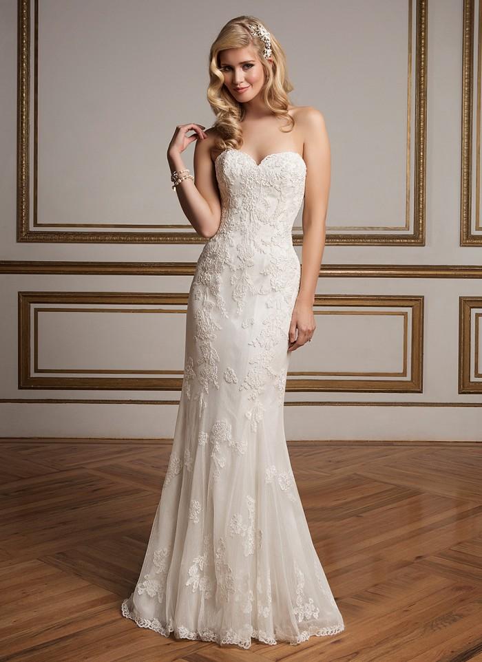 Lace Wedding Dresses Newcastle : Justin alexander mia sposa bridal boutique