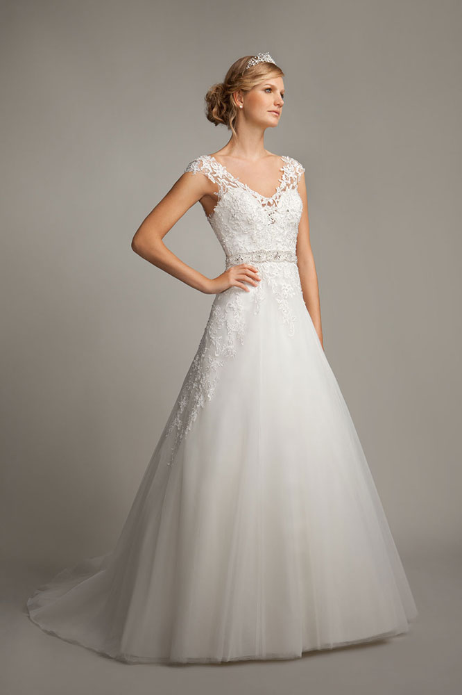 mark lesley wedding gowns added to website mia sposa bridal boutique