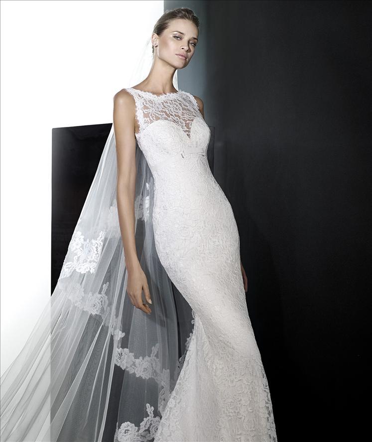 New pronovias dresses added to website mia sposa bridal Wedding dress newcastle