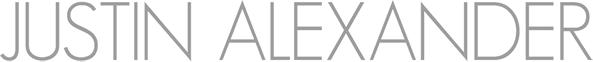 Justin-Alexander-Logo-large