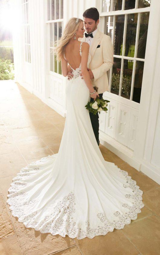 1ef53c5618 Martina Liana Bridesmaid Dresses – Fashion dresses