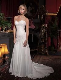phoebe brides desire