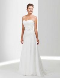 teigan by Brides Desire