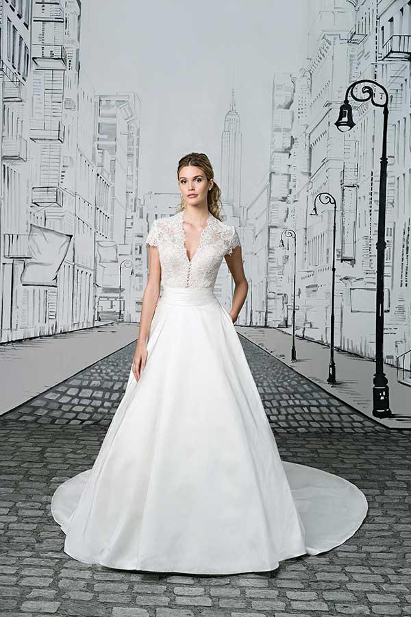 Justin alexander 8852 mia sposa bridal boutique newcastle Wedding dress newcastle