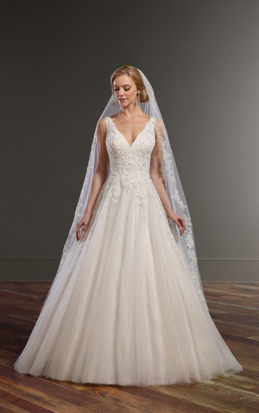 Lace Wedding Dresses Newcastle : Our bridal designers martina liana justin alexander signature by