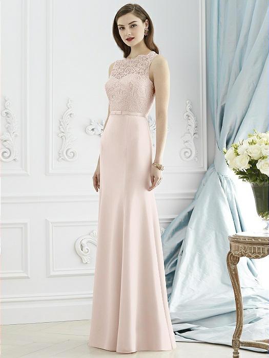 28bb5e551dd Dessy Collection Bridesmaid Style 3022 - Mia Sposa Bridal Boutique