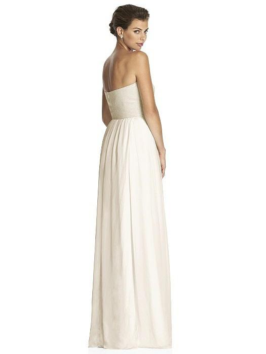 After Six Bridesmaid Dress 6749 - Mia Sposa Bridal Boutique