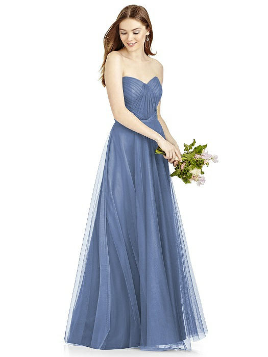 Studio Design 4508 Bridesmaid Dress - Mia Sposa Bridal Boutique