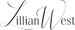 Lillian West Bridal logo
