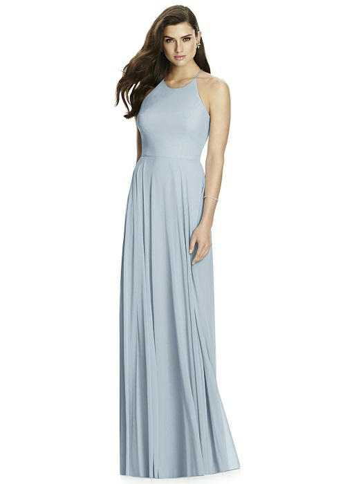 Dessy Bridesmaid Dress 2988 - Mia Sposa Bridal Boutique