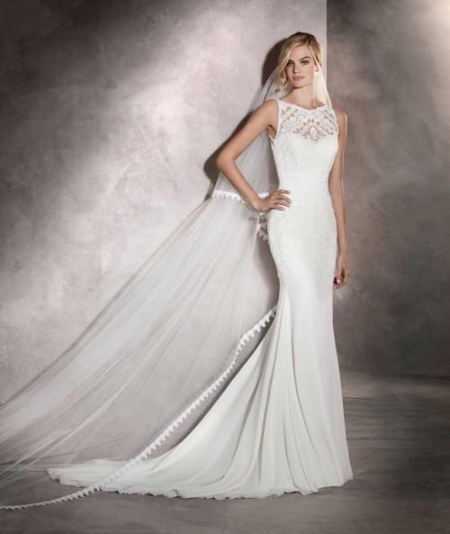 3c3f921e4e4 Discounted   Ex-Display wedding dresses