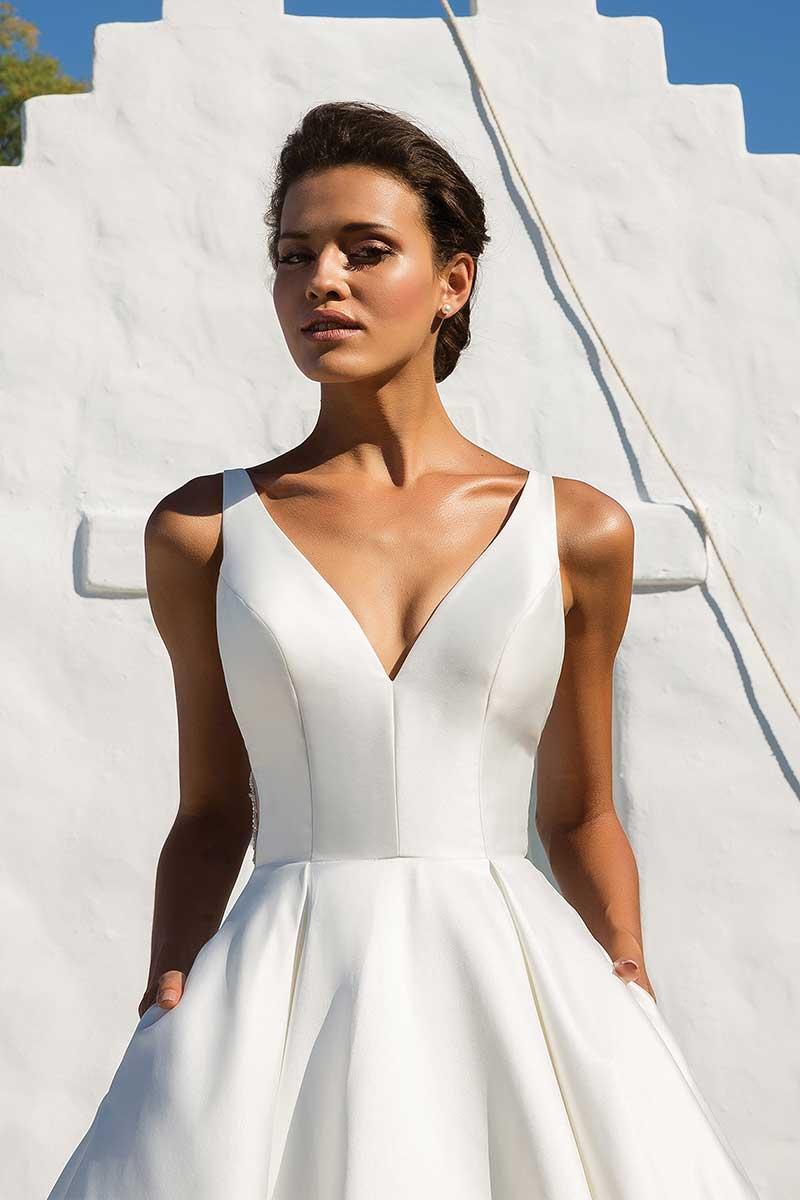 faf026b127b4 Justin Alexander 8937 - Mia Sposa Bridal Boutique