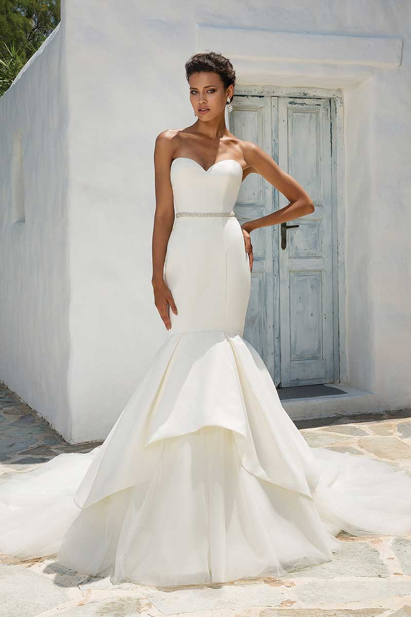 Justin Alexander 8933 Bridal Dress Mia Sposa Bridal Boutique