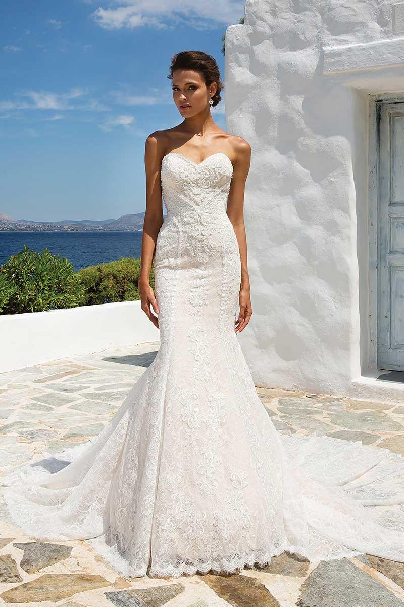 Justin alexander 8799 mia sposa bridal boutique for Justin alexander wedding dresses