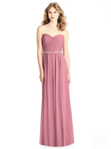 Jenny Packham Bridesmaid Style JP1008