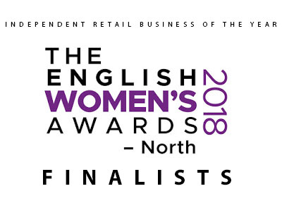 English Womens Awards