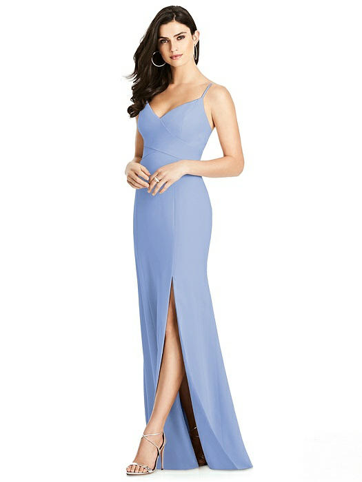 1006a09bffc Bridesmaids Dresses