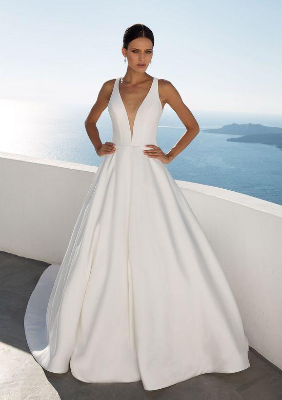 722f158d3a6a Justin Alexander 88021 Bridal Dress - Mia Sposa Bridal Boutique