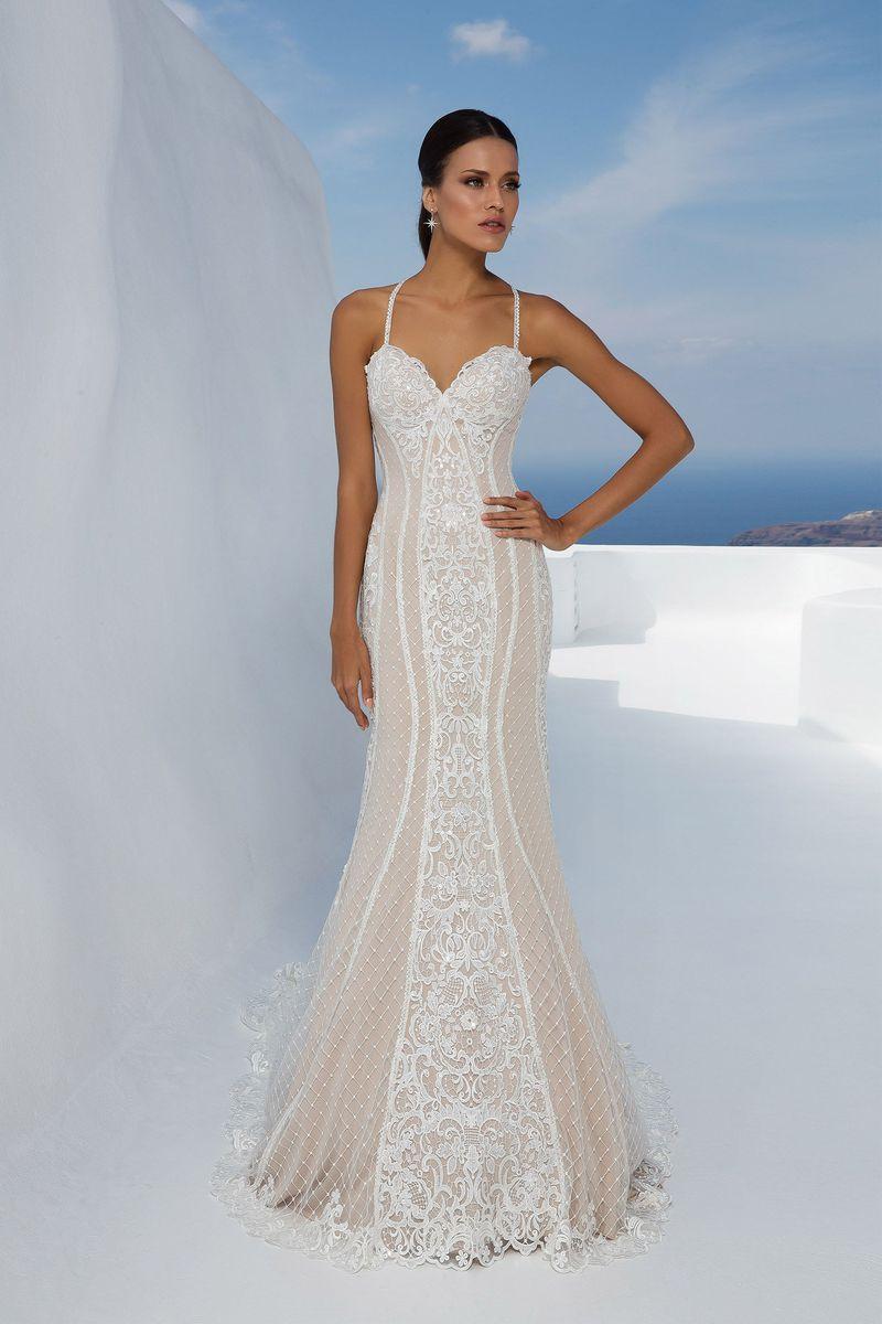 744f83949648 Justin Alexander 88007 - Mia Sposa Bridal Boutique