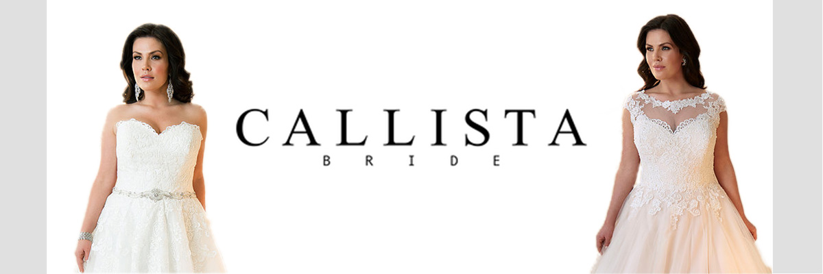 Callista Bride