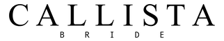 Callista Bride logo