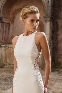 8cdd78711a9 Justin Alexander Wedding Dresses