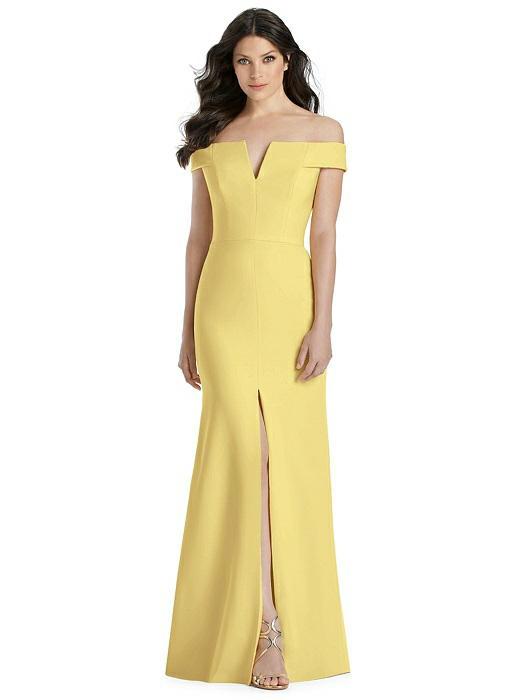a31c2672e56 Dessy Collection Bridesmaid Style 3012 - Mia Sposa Bridal Boutique ...