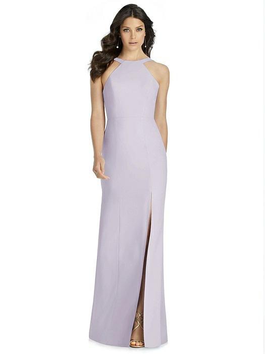 a3ea237d174 Dessy Bridesmaid Dress 3039 - Mia Sposa Bridal Boutique Newcastle