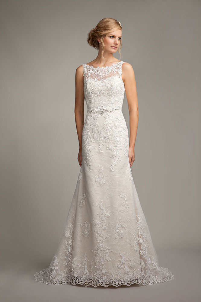 wedding dress websites new lesley wedding gowns added to website sposa 9279
