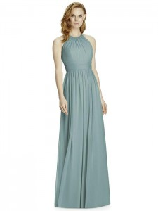 studio design 4511 bridesmaid