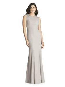 Dessy Collection Bridesmaid Style 3015