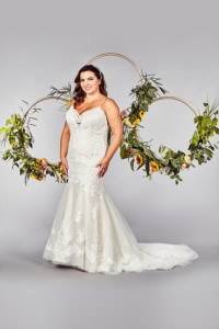 Callista Bride Penzance