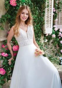 Sweetheart Style 11047